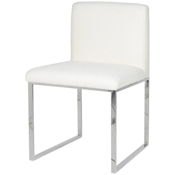Palecek Atlantic Side Chair