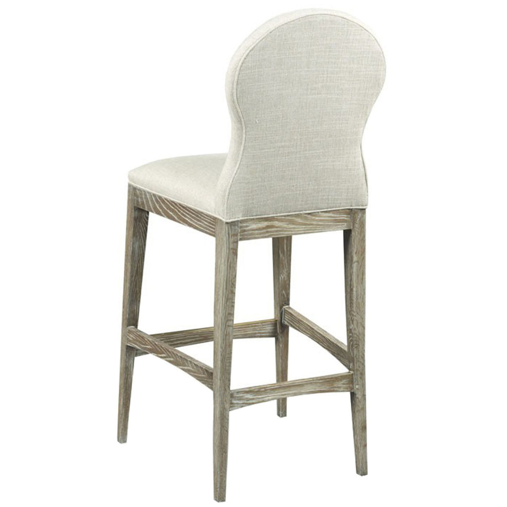 Woodbridge Furniture Ruan Bar Stool