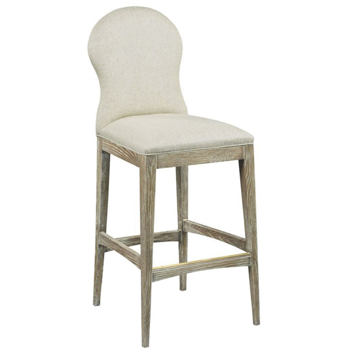 Woodbridge Furniture Ruan Counter Stool