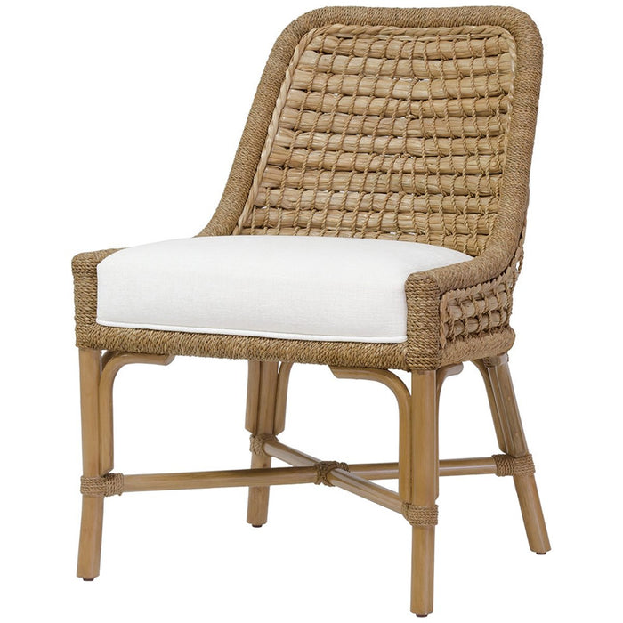 Palecek Capitola Side Chair