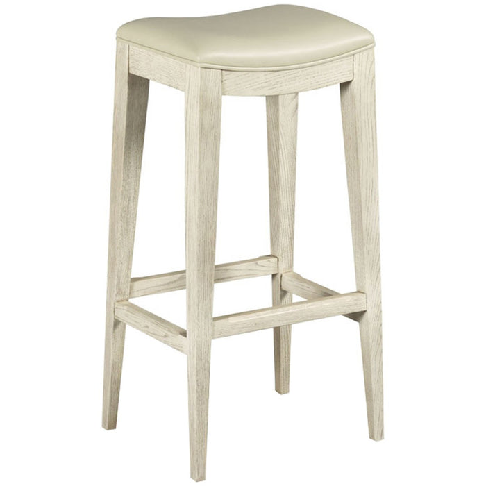 Woodbridge Furniture Petite Counter Stool