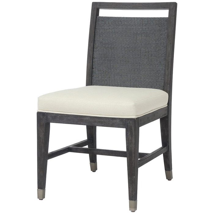 Palecek Augusto Side Chair