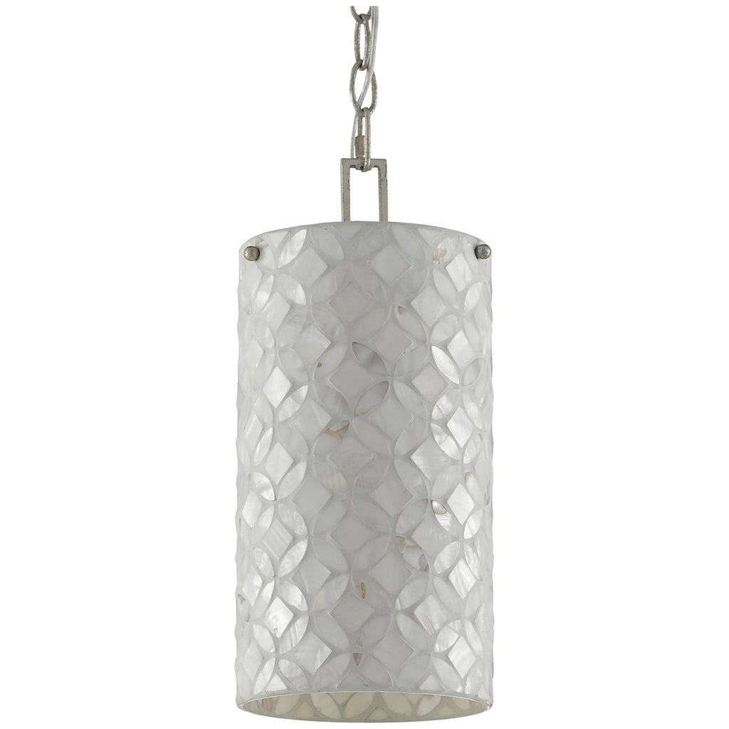 Currey and Company Ellison Pendant