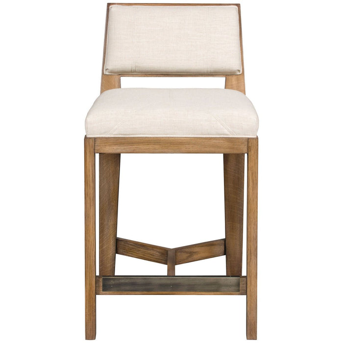 Vanguard Furniture Scoville Counter Stool