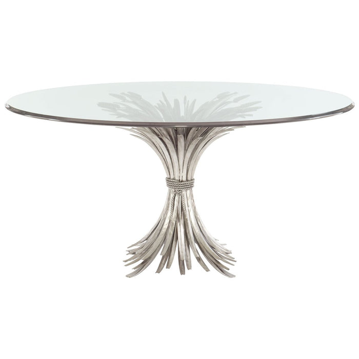 Bernhardt Interiors Somerset Dining Table