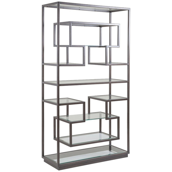 Artistica Home Holden Etagere 01-2012-990