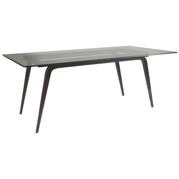 Artistica Home Mitchum Rectangular Dining Table 01-2019-877C