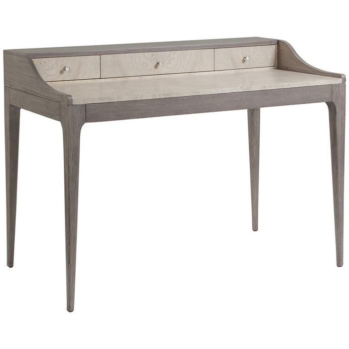 Artistica Home Mercury Desk 01-2025-933