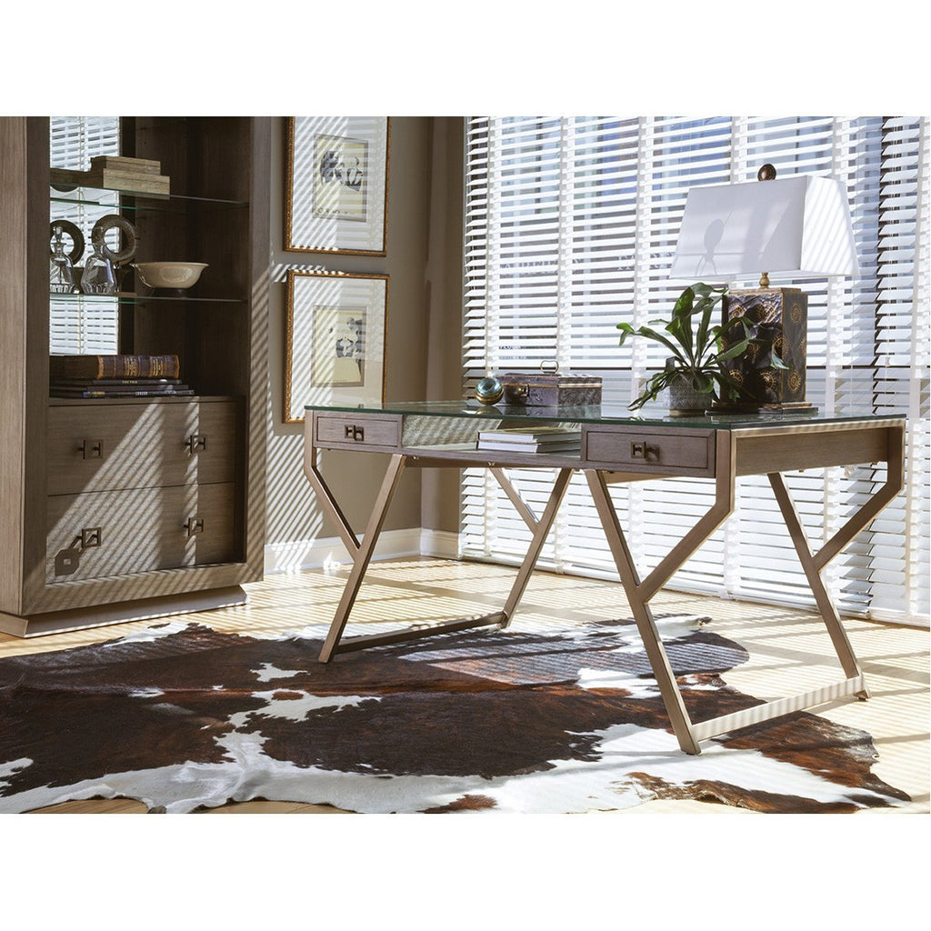Artistica Home Interlaken Desk 2099-933