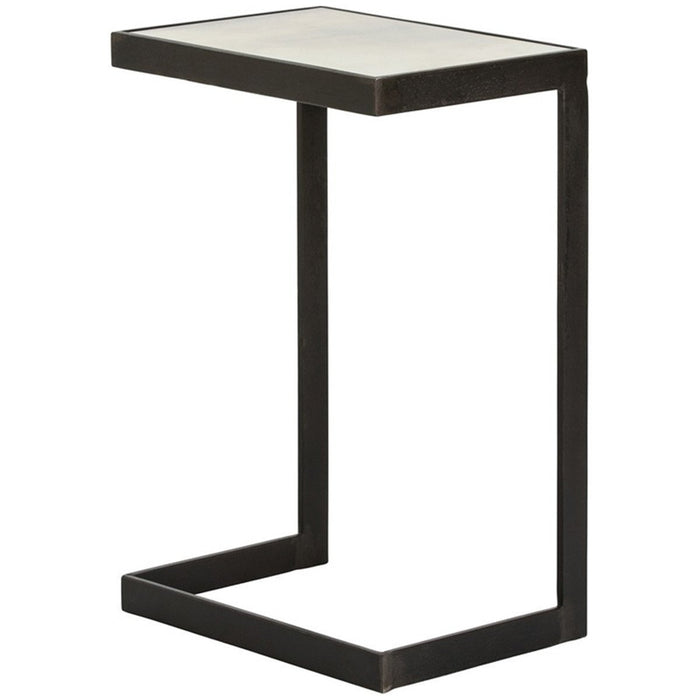 Arteriors Hattie Side Table