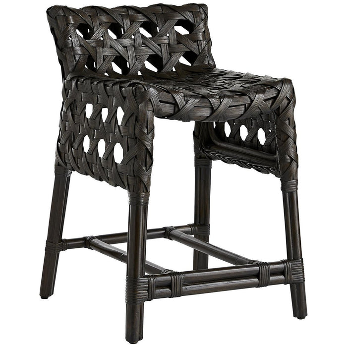 Arteriors Richmond Counter Stool