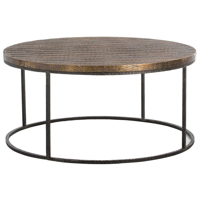 Arteriors Nixon Coffee Table