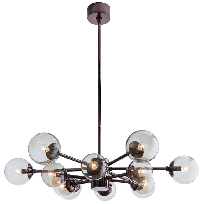 Arteriors Karrington Chandelier
