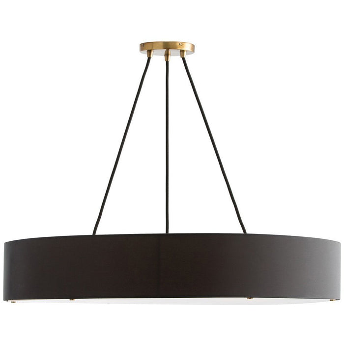 Arteriors Marsha Fixed Chandelier