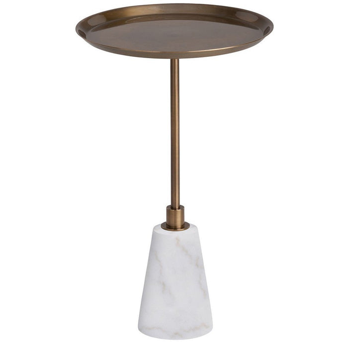 Arteriors Celeste Accent Table