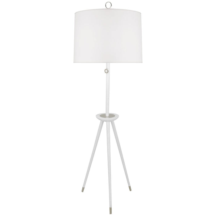Robert Abbey Jonathan Adler Ventana Floor Lamp