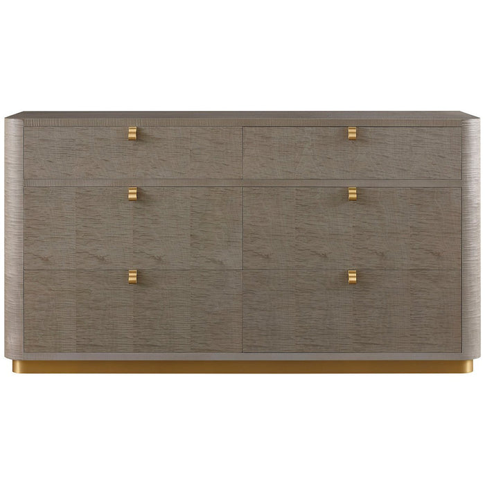 Baker Furniture Jocelyn Dresser BAA3000