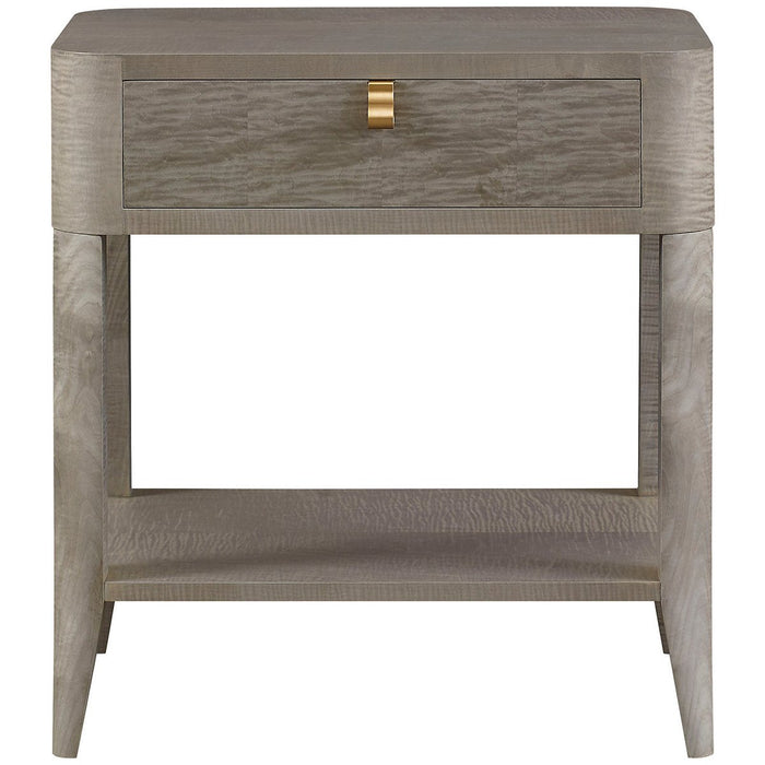 Baker Furniture Rosaline Nightstand BAA3009