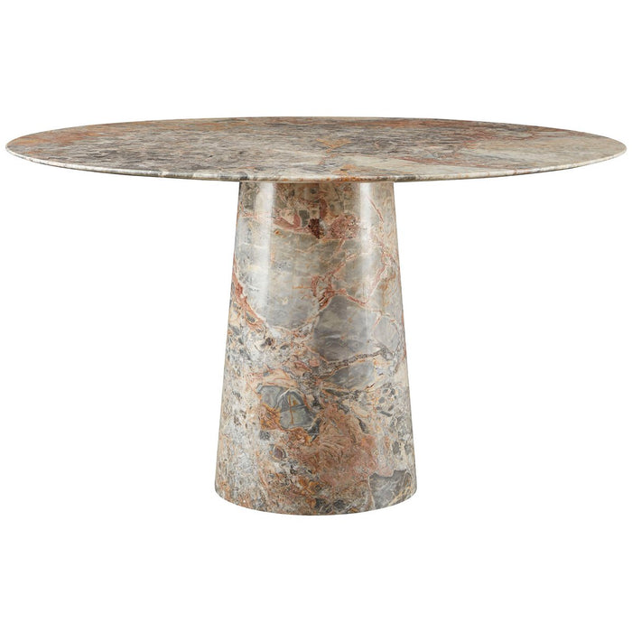 Baker Furniture Ariana Table BAA3234