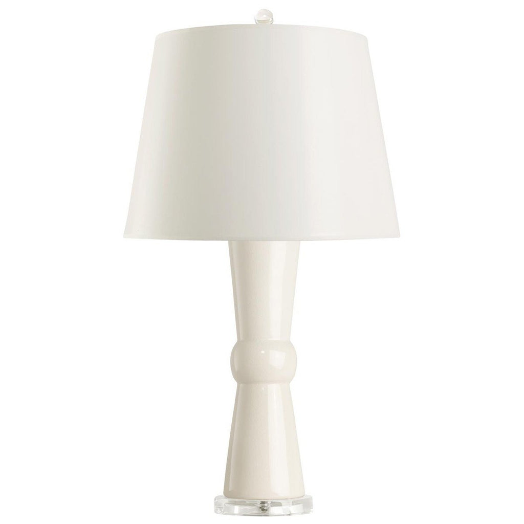 Bungalow 5 Clarissa Lamp