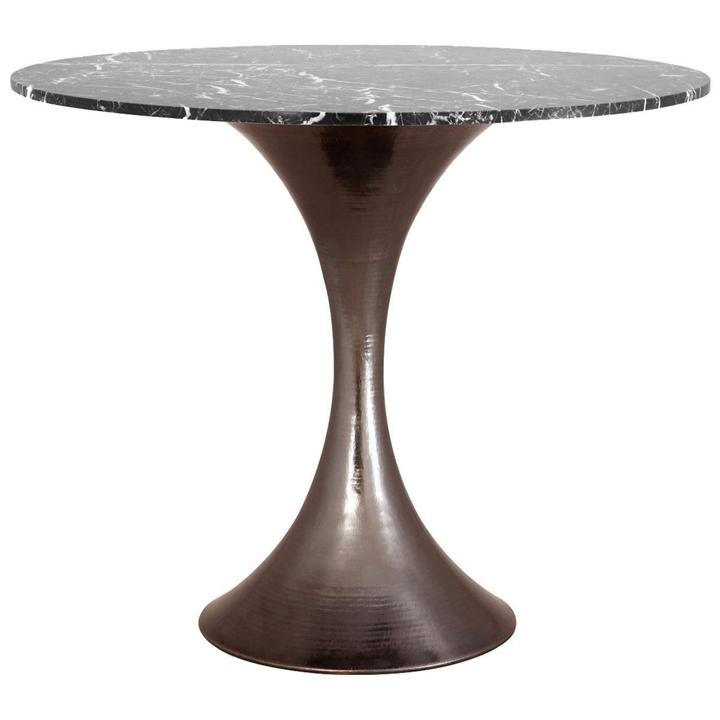 Bungalow 5 Stockholm 36 Inch Center Dining Table