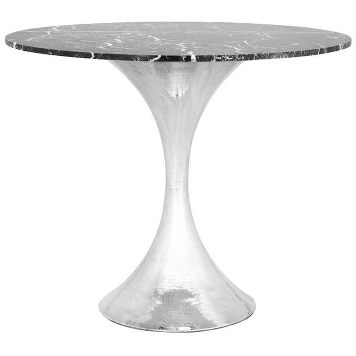 Over 3 000 Tagged Quot Dining Tables Quot Stephanie Cohen Home