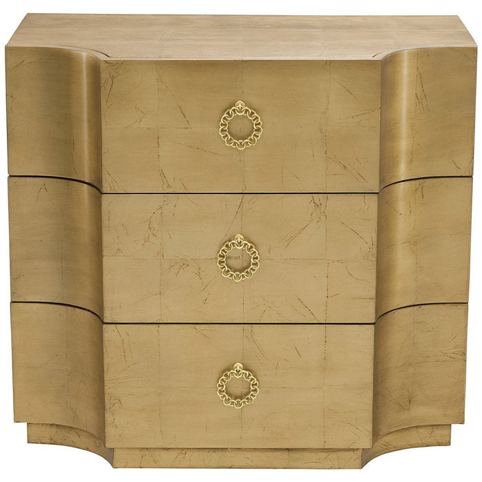 Bernhardt Jet Set Chest