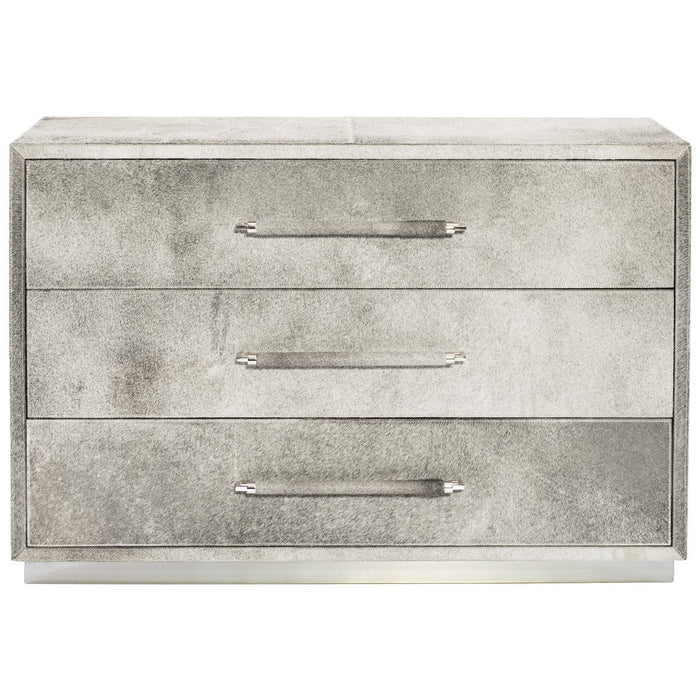 Bernhardt Interiors Parkin Drawer Chest