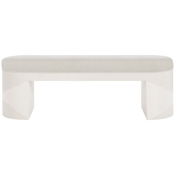 Bernhardt Axiom Bench - Linear White