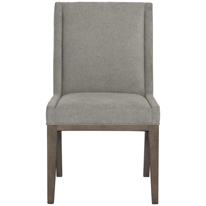 Bernhardt Linea Side Chair  Set of 2