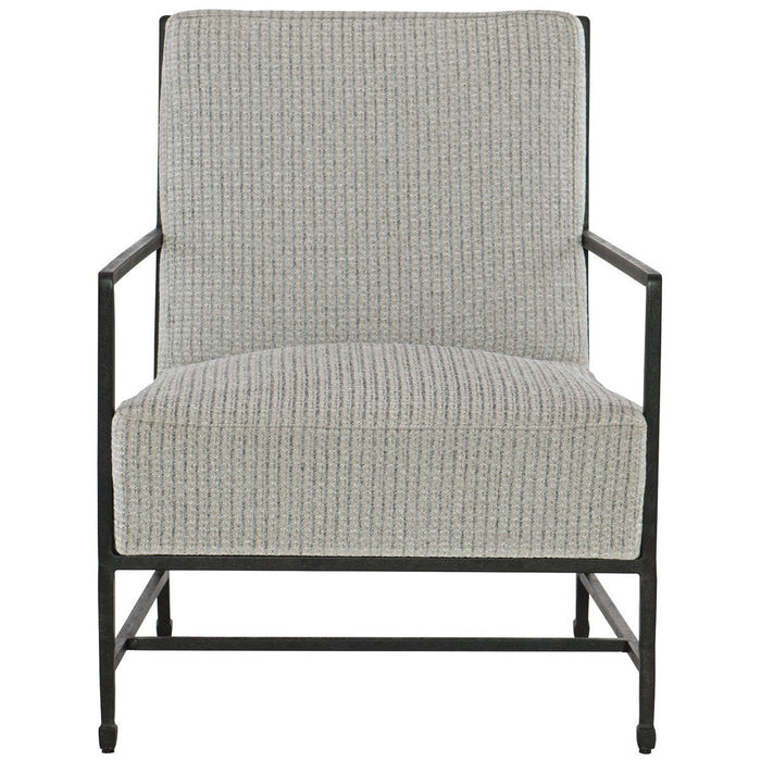 Bernhardt Interiors Hector Chair