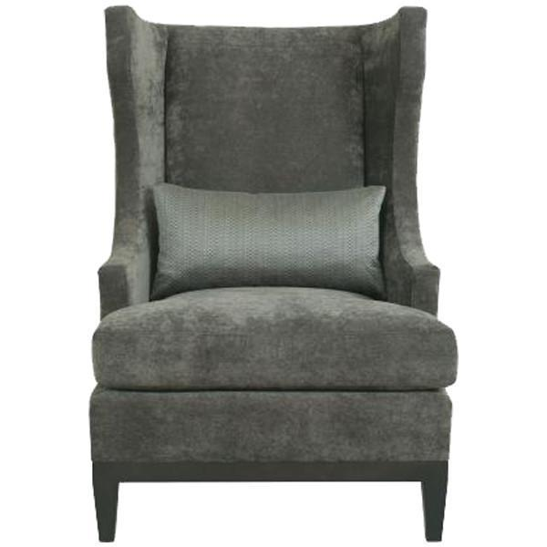 Bernhardt Interiors Pascal Chair