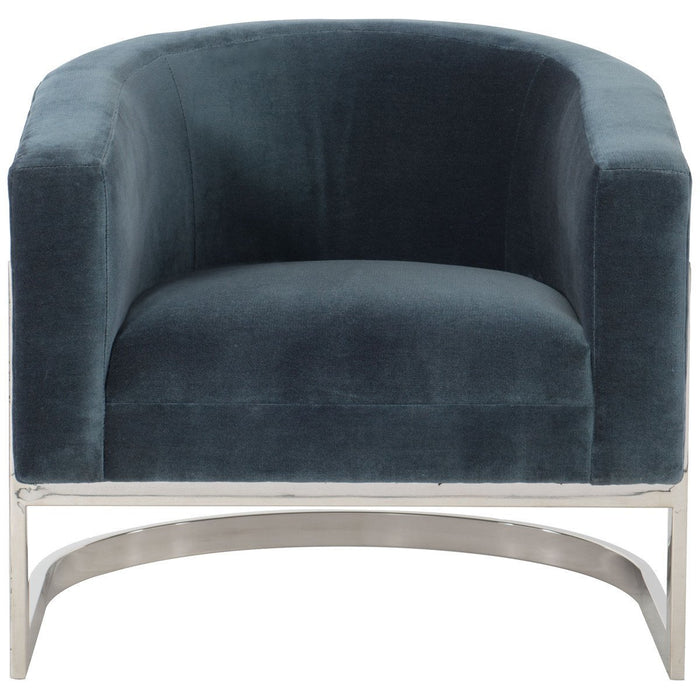 Bernhardt Interiors Madison Chair