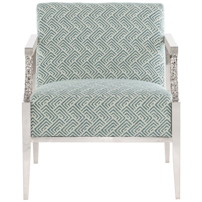 Bernhardt Interiors Julien Chair