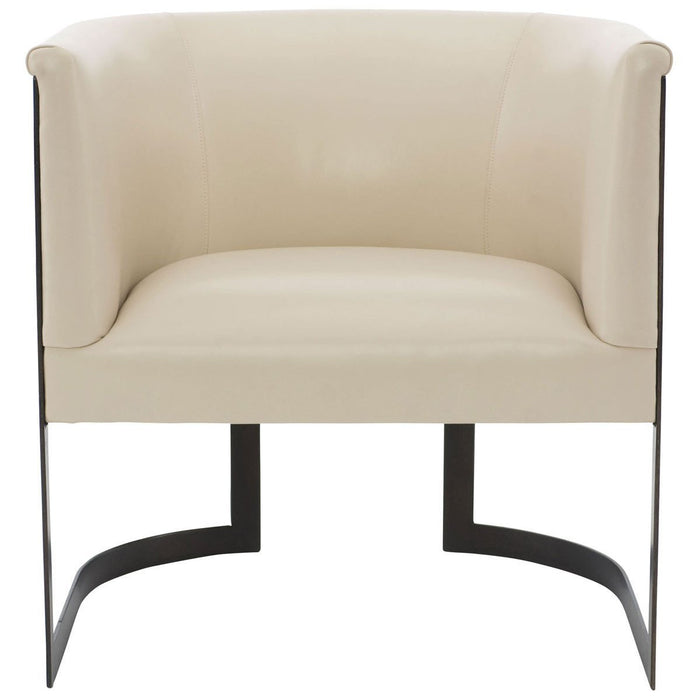Bernhardt Interiors Zola Chair