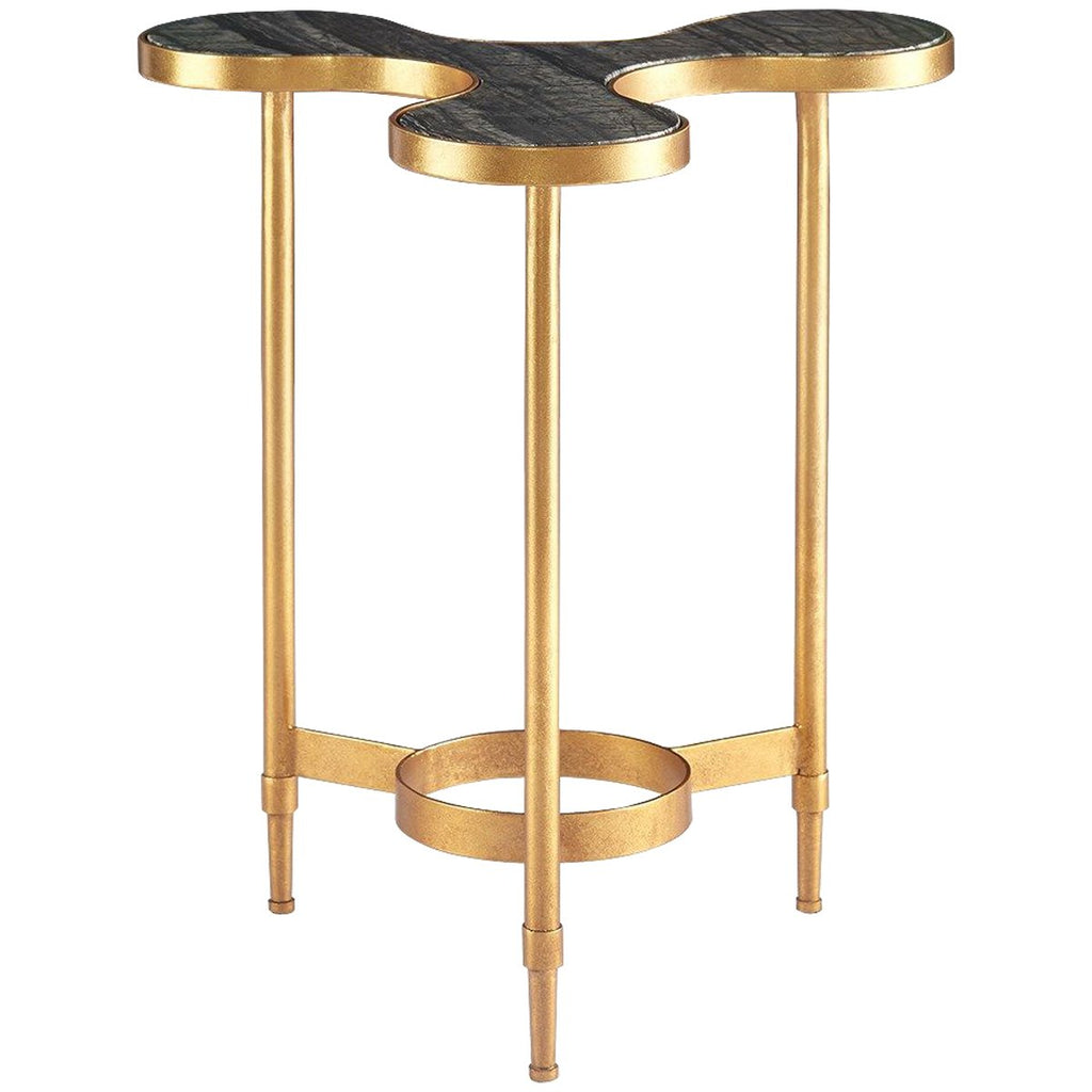Bungalow 5 Clover Side Table