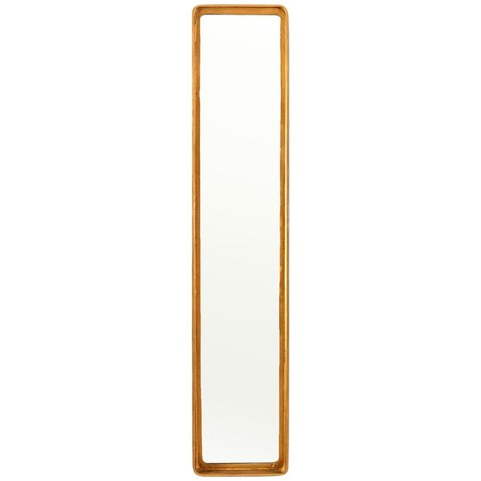 Bungalow 5 Cove Tall Mirror