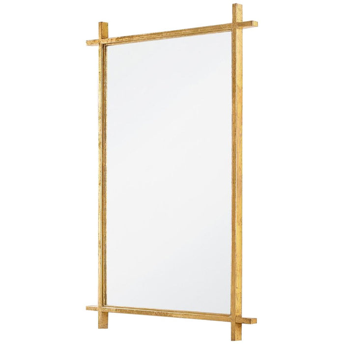 Bungalow 5 Eloise Mirror - Gold