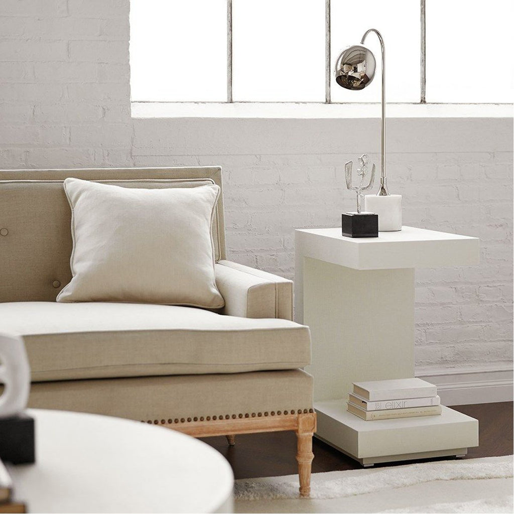 Bungalow 5 Essential Side Table