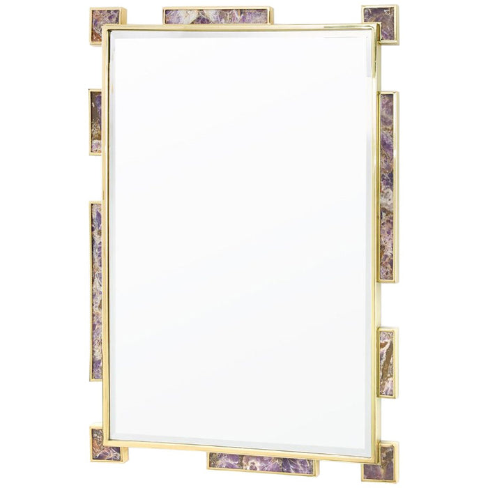 Bungalow 5 Thalia Large Mirror