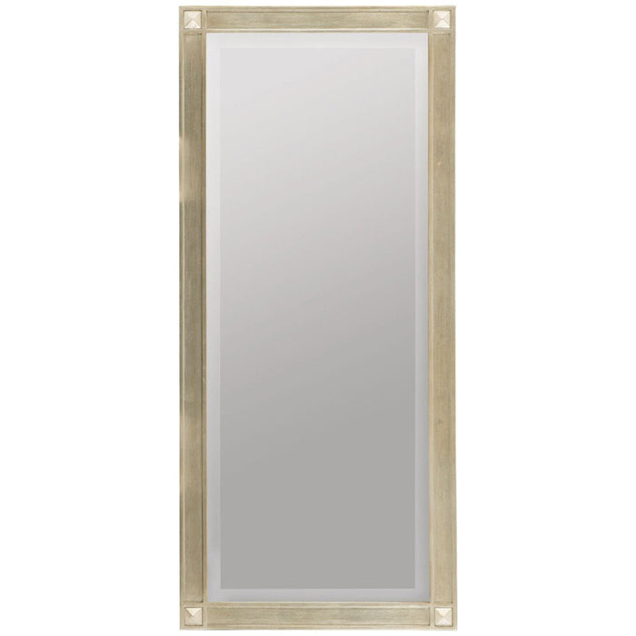 Caracole Classic Beautiful Mirror