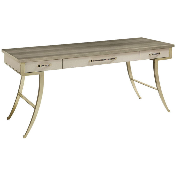 Caracole Classic Work Force Desk