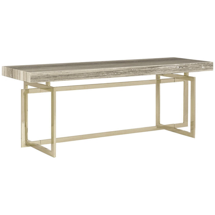 Caracole Classic 4 Ever a Classic Console Table