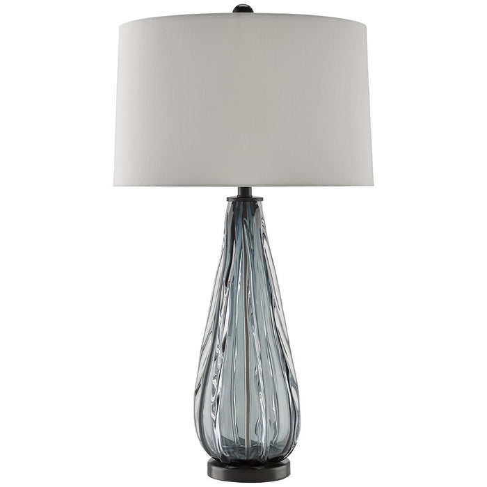 Currey and Company Nightcap Table Lamp