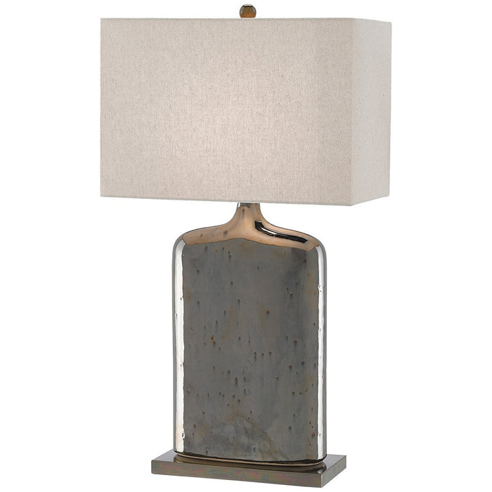 Currey and Company Musing Table Lamp