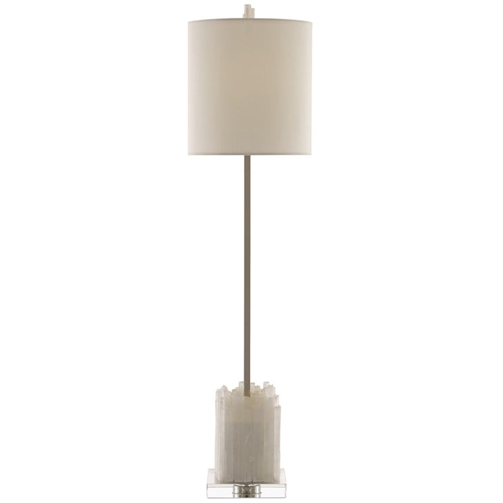 Currey and Company Patika Table Lamp