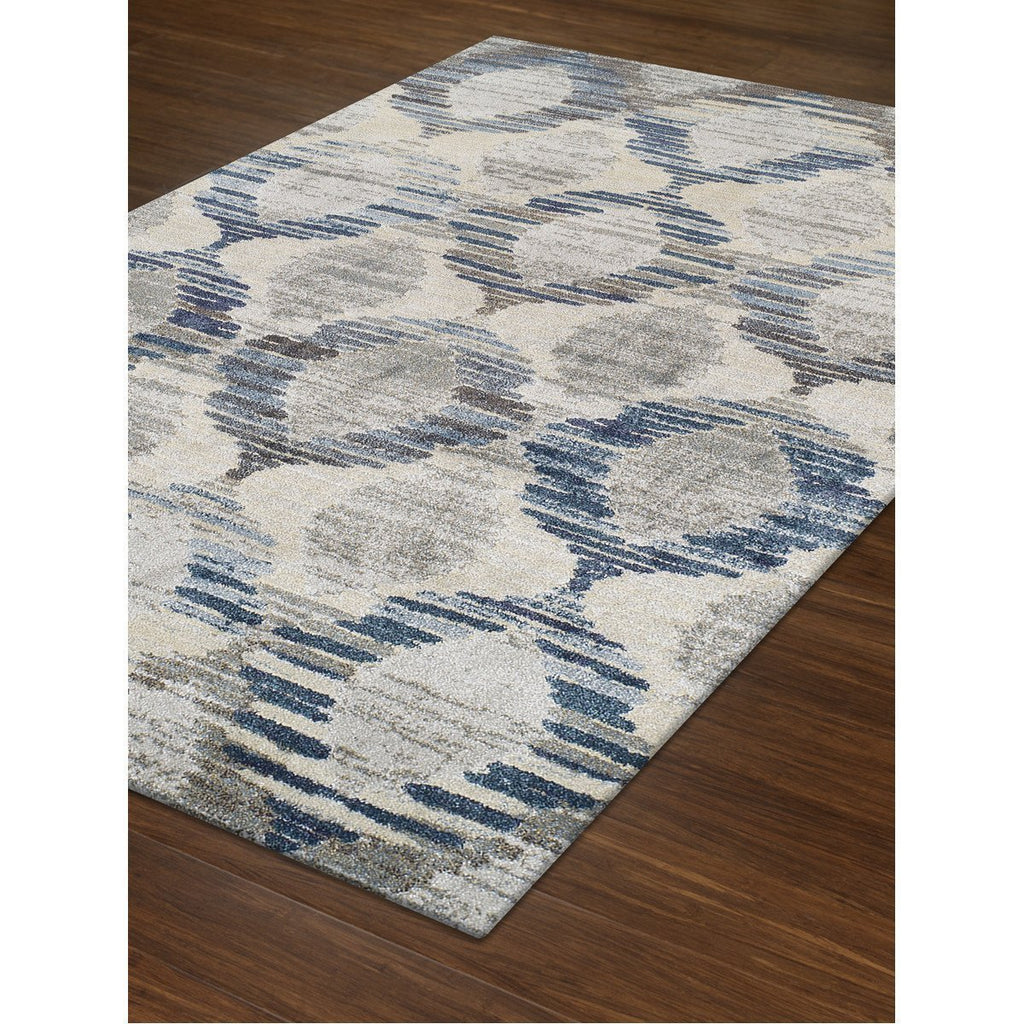 Dalyn Antigua AN3 Linen Rug