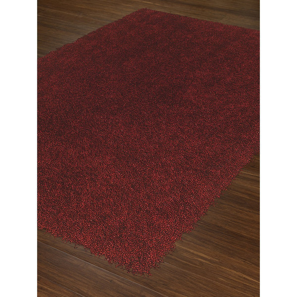 Dalyn Rugs Belize BZ100 Area Rug