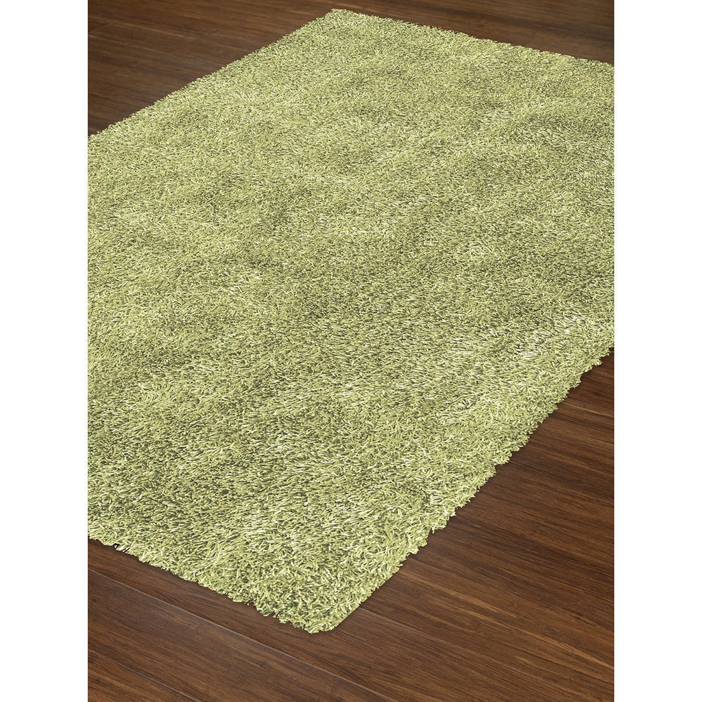Dalyn Rugs Illusions IL69 Area Rug