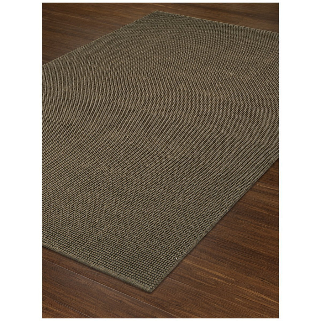 Dalyn Monaco Sisal MC300 Bubble Rug